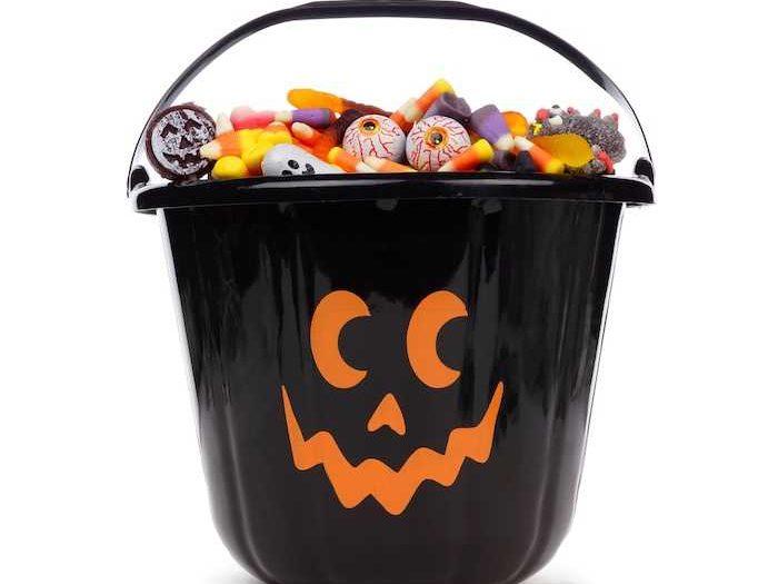 proiecte-creative-halloween